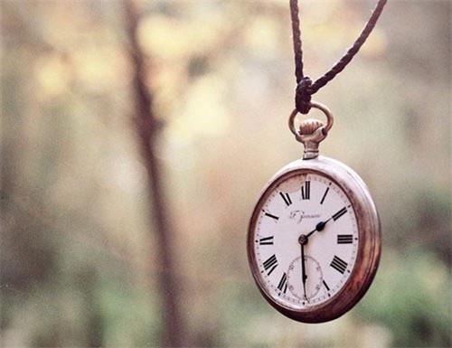 窍门网如何设置C#时间格式